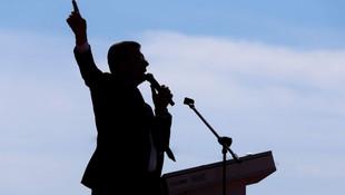 İmamoğlu'nun 2. İstanbul zaferini yabancı basın böyle duyurdu