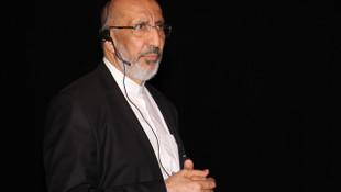 Abdurrahim Dilipak'ın AK Parti yorumu olay yarattı