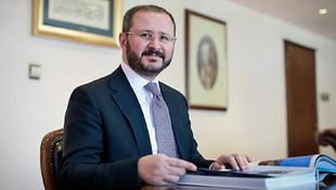 Anadolu Ajansı Genel Müdürü: 'AA sandık başı veri aktarımında dünyada tek'
