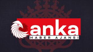 ANKA: ''Türk medyasına yeni soluk''