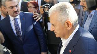 Bomba iddia ! AK Parti'de 23 Haziran'ın faturası kesiliyor