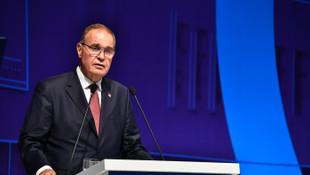 CHP'li Öztrak'tan ''erken seçim'' açıklaması