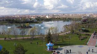 Dünyanın en güvenli şehirleri belli oldu ! Türkiye'den bir yer listede
