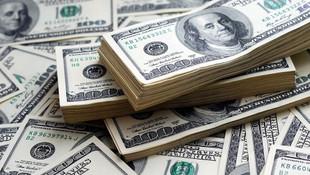 Dolar güne hareketli başladı ! İşte son durum