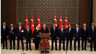 AK Parti'de ağır yenilginin sorumlusu kim gösteriliyor ?