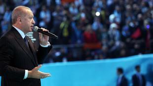 Eski AK Partili danışmandan olay yaratacak yorum: ''Cenazeyi bekliyoruz''