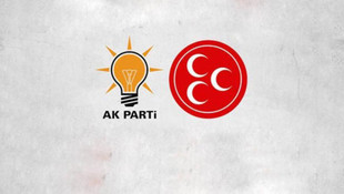 AK Partili Tosun'dan olay yaratacak MHP açıklaması