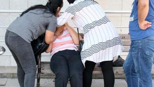 Boşanma aşamasındaki kadınları 3 milyon lira dolandırdılar