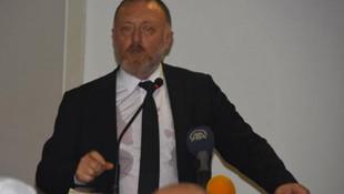 HDP'li Temelli: ''Katılaşmış siyaseti yıkmamız gerekiyordu''