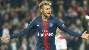 Neymar Barcelona'ya geri dönüyor! Anlaşma sağlandı
