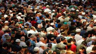 Cemaatle imam arasında ''sabah namazı'' tarıtşması