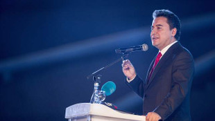 AK Parti'de Ali Babacan yeni parti için düğmeye basıyor