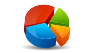 Metropoll'den 'başkanlık sistemi referandumu' anketi
