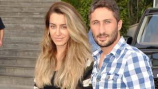 Sabri-Yağmur Sarıoğlu çifti boşanıyor mu ?