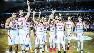 12 Dev Adam'ın 26 kişilik Dünya Kupası kadrosu belli oldu