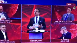 TSK'dan Akit TV'ye bir dava daha!