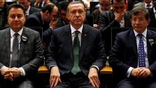 Erdoğan - Babacan görüşmesinin detayları ortaya çıktı !