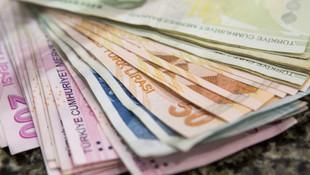 Merkez Bankası'nın kara gün parası Hazine'ye geçiyor