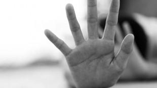 Hastanede refakatçi kalan genç kadına cinsel saldırı