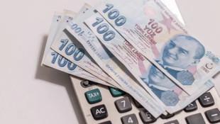 Vergi sistemi yeniden değişiyor! Üst dilim %35'ten %50'ye çıkıyor!