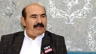 AK Parti'den TRT'ye Öcalan tepkisi