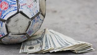 Türk futbolunda devrim! Yürürlüğe girdi