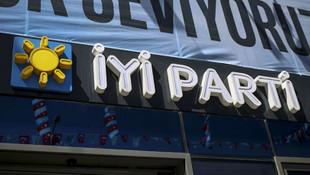 İYİ Parti'den Akşener tepkisi: ''Herkes haddini bilecek''