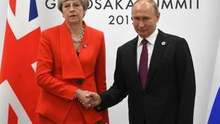 G-20 zirvesinde soğuk rüzgarlar esti: Zirveye damga vurdu !