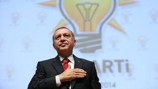 AK Parti'de ''Başkanlık Sistemi'' krizi