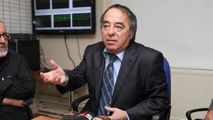 Sakarya depremi Marmara depreminin öncüsü müydü ?
