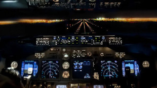 THY'den pilot olmak isteyenlere müjde