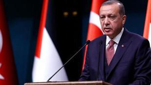 İYİ Partili Andican'dan Erdoğan: ''Yine kaybedeceksiniz''
