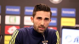 West Ham United'ın Hasan Ali Kaldırım'ı istediği iddia edildi