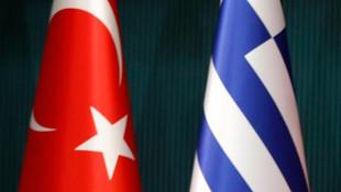 Yunan general Türkiye nedeniyle istifa etti !