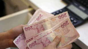 Memur ve emeklilerin enflasyon zamları belli oldu