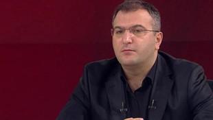 Türkiye gazetesinden sürpriz Cem Küçük kararı