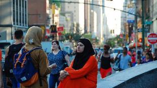 Ünlü araştırma şirketi açıkladı: İslam, en hızlı büyüyen din