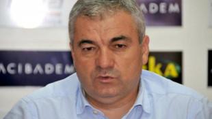 Sivasspor, Rıza Çalımbay ile sözleşme imzalayacak