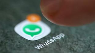 WhatsApp çöktü ! Mesaj gönderilemiyor...