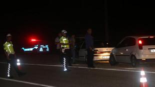 Kastamonu'da su kavgası: 4 ölü, 1 yaralı