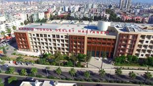 Mersin'de şüpheli ölümler ! 14 kişi hastanelik oldu, 4'ü öldü