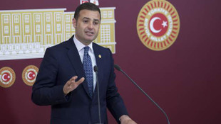 CHP'li Ahmet Akın: ''Sivas katliamı insanlık suçudur''