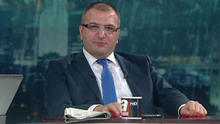 Cem Küçük, Ali Babacan'ın partisinin oy oranını açıkladı