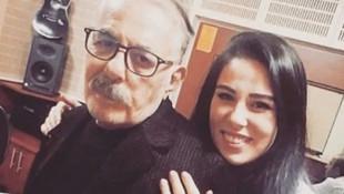 Ünlü şarkıcının kızı ikinci kez boşanıyor