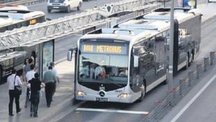 İstanbulllulara 15 Temmuz müjdesi: Ücretsiz olacak