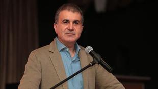 AK Parti'den Yıldırım ve Özhaseki açıklaması