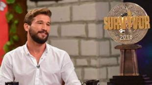 Survivor'un şampiyonu Adem'den şaşırtan itiraf: 'Kameralar kapandığında...'