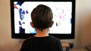 RTÜK'e dikkat çeken şikayet: ''Babam bu film yüzünden bizi dövüyor''