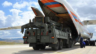 S-400 iddiası: ABD Türkiye'ye yaptırımlarını haftaya açıklayacak