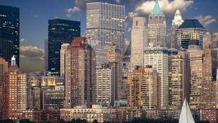 En çok milyarder hangi şehirde yaşıyor ?